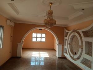 3 bedroom Detached Bungalow for rent Akala Estate Akobo Ibadan Ibadan Oyo