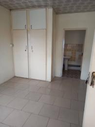 3 bedroom Flat / Apartment for rent - Fola Agoro Yaba Lagos