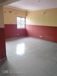3 bedroom Flat / Apartment for rent Lady Lac Gbagada Lagos