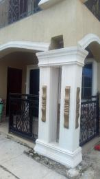 3 bedroom Flat / Apartment for rent Ogidon bus stop Peace land Estate Sangotedo Ajah Lagos