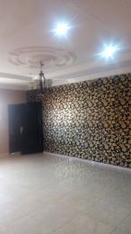 3 bedroom Flat / Apartment for rent Agiwe Graceland Estate Ajah Lagos