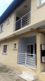3 bedroom Flat / Apartment for rent Grace land Graceland Estate Ajah Lagos