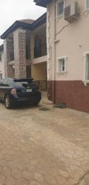 3 bedroom Blocks of Flats for rent Oloronbo Bashorun Basorun Ibadan Oyo
