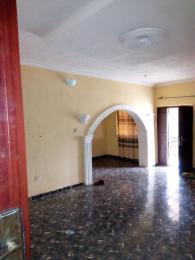 3 bedroom Flat / Apartment for rent Olodo street Iwo Rd Ibadan Oyo