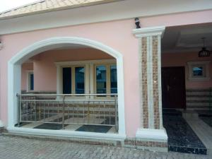 3 bedroom Terraced Bungalow House for sale eliparawon Ada George Port Harcourt Rivers