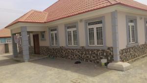 3 bedroom House for rent CITEC ESTATE MBORA DISTRICT ABUJA Nbora Phase 3 Abuja
