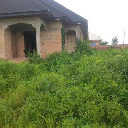 House for sale Ugbor Edo