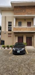3 bedroom Detached Duplex House for sale Akora Villa Adeniyi Jones Ikeja Lagos