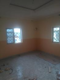 3 bedroom Flat / Apartment for rent Emmanuel street Oko oba Agege Lagos