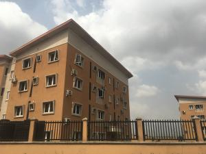 3 bedroom Flat / Apartment for sale Lagos Homs estate  Oko oba Agege Lagos