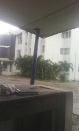 3 bedroom Blocks of Flats House for rent -  Itire Surulere Lagos