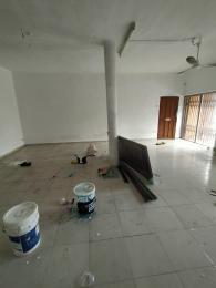 3 bedroom Flat / Apartment for rent .... Igbo-efon Lekki Lagos