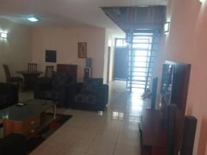 Blocks of Flats for rent 1004 Housing Estate 1004 Victoria Island Lagos