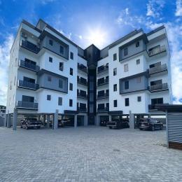 3 bedroom Flat / Apartment for sale Banana Island Ikoyi Banana Island Ikoyi Lagos