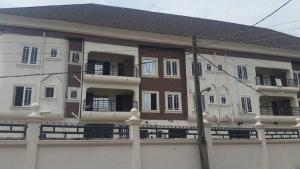 3 bedroom Flat / Apartment for rent Airport Road Oshodi Lagos