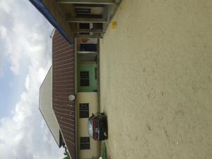 Detached Bungalow House for sale Obio-Akpor Rivers