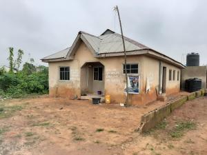 2 bedroom Mini flat Flat / Apartment for sale Lufuwape Oba Obafemi Owode Ogun