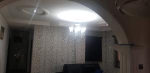 3 bedroom Shared Apartment Flat / Apartment for sale Bricks estate, Lakeview estate phase 2 Amuwo Odofin Amuwo Odofin Lagos
