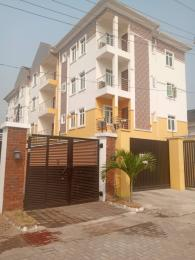 3 bedroom House for rent Ikate Ikate Lekki Lagos