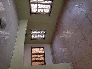 3 bedroom Flat / Apartment for rent New road behind admiralty estate  Igbo-efon Lekki Lagos
