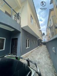3 bedroom Blocks of Flats for rent Lekki Lagos