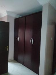 3 bedroom Flat / Apartment for sale In A Big Gated Residential Estate Isheri Magodo Kosofe/Ikosi Lagos