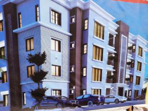 3 bedroom Flat / Apartment for sale Durumi Abuja
