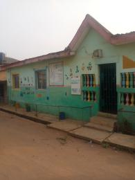 Flat / Apartment for sale isuti Rd Igando Ikotun/Igando Lagos