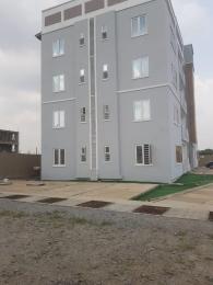 3 bedroom Flat / Apartment for sale Secured Estate Off Western Avenue Alaka/Iponri Surulere Lagos