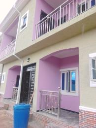 3 bedroom Flat / Apartment for rent Okpanam road, DLA, infant Jesus, Anwai Rd Asaba Delta