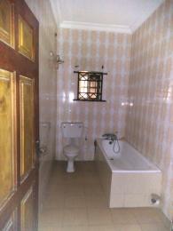 3 bedroom Blocks of Flats House for rent Emmanuel Street Ogudu Road Ojota Lagos