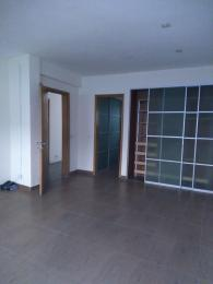 3 bedroom Blocks of Flats House for rent Ikoyi Dolphin Estate Dolphin Estate Ikoyi Lagos