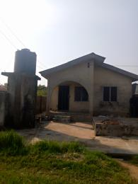 3 bedroom Flat / Apartment for sale pure water b/stop Aradagun Badagry Lagos