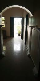 3 bedroom Flat / Apartment for rent Kaura Abuja. Kaura (Games Village) Abuja