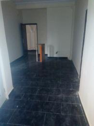 3 bedroom Blocks of Flats House for rent Abraham Adesanya  Abraham adesanya estate Ajah Lagos