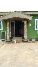 3 bedroom Semi Detached Bungalow House for rent 3bedroom at Jericho,  Jericho Ibadan Oyo