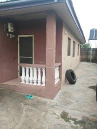3 bedroom Detached Bungalow House for rent Iyana bodija express Bodija Ibadan Oyo