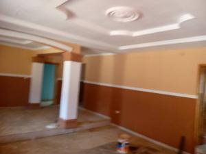 1 bedroom mini flat  Flat / Apartment for rent Odeku pipeline off akala express ibadan Akala Express Ibadan Oyo