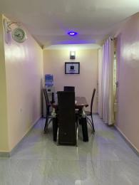 3 bedroom House for sale Oniyanrin airport  Alakia Ibadan Oyo