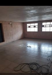 3 bedroom Flat / Apartment for rent Off Adelabu Street Adelabu Surulere Lagos