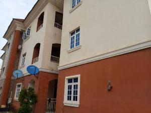 4 bedroom Flat / Apartment for rent 3bedroom Tolet at CRD Lugbe Abuja Lugbe Abuja