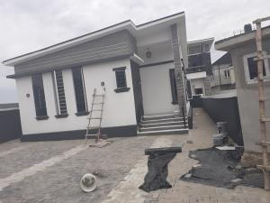 3 bedroom Detached Bungalow House for sale thomas estate ajah Thomas estate Ajah Lagos