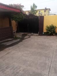3 bedroom Semi Detached Bungalow House for sale Keke Estate LSDPC estate Agege Lagos