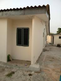 4 bedroom Detached Bungalow House for sale Gowon Estate Ipaja Lagos