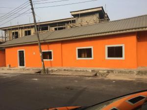3 bedroom House for sale Agidingbi Ikeja Lagos