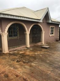 3 bedroom House for rent LADERIN HOUSING ESTATE Oke Mosan Abeokuta Ogun
