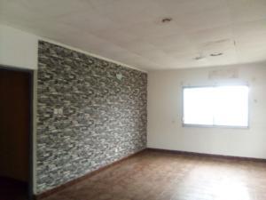3 bedroom Flat / Apartment for rent Eric Manuel street off bodethomas Bode Thomas Surulere Lagos