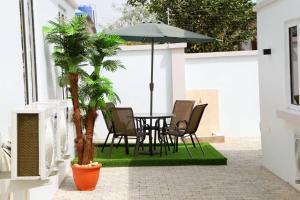 3 bedroom Flat / Apartment for shortlet 3 Covina crescent, phase 1, Suncity estate. Galadinmawa. Galadinmawa Abuja