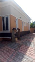 3 bedroom House for sale Bayomi Peninsula Estate Ajah Lagos