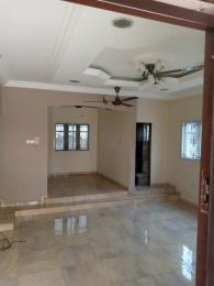 3 bedroom Detached Bungalow House for sale Road 4extention Elikpokwu off SARS road Rupkpokwu Port Harcourt Rivers